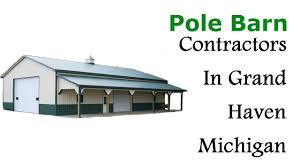 Pole Barn Contractors In Grand Haven Michigan - (231)750-1302 ... House Plans Amish Pole Barn Builders Michigan Hansen Buildings Affordable Building Kits Megnificent Morton Barns For Best Pole Barn Houses Great Western Style Kit Homes Design The Home Aesthetic Yet Fully Functional Ideas 84 Lumber Shed Garage 30x50 Wellliked Traditional With Rolling Doors Armour Metals Metal Roofing And
