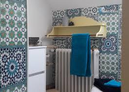 chambre chez l habitant laval chambre chez l habitant à laval à partir de 40 chez olivier et denis