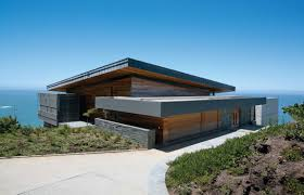 100 Stefan Antoni Architects Loveisspeed Cape Townbased Studio SAOTA