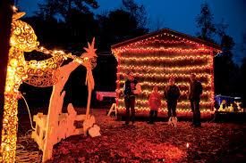 Crab Pot Christmas Trees Morehead City Nc by Christmas On The Crystal Coast