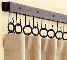 Patio Door Curtain Ideas by Best 25 Sliding Door Treatment Ideas On Pinterest Sliding Door