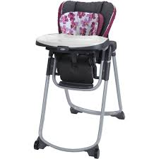 Booster Seats And High Chairs Walmart Com Baby Chair Price - Litlestuff Lovely Baby High Chairs At Walmart Premiumcelikcom Plastic Chair Luxury Swift Fold Cosco Folding Trendy Round Fniture Charming Ciao For Outdoor Ideas Amazoncom Graco Blossom 6in1 Convertible Highchair Sapphire Highchairs For Babies A 57 Trend Jungle Friends Litlestuff 20 Example Com Galleryeptune Styles Portable Design