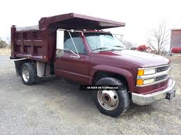 2000 Chevrolet 3500 Dually 1 Ton Pto Deisel Dump Truck Manual Turbo ... Dump Trucks View All For Sale Truck Buyers Guide 1967 Ford 1 Ton Flatbed For Classiccarscom Cc Gas Verses Diesel The Buzzboard Isuzu Brims Import Truck 5500 Contract Hire Komatsu Hm3003 With 28 Capacity 1937 Gaa Classic Cars Okosh Equipment Sales Llc Everything You Need To Know About Sizes Classification Foton Load 3 Mini Dumper 42 Dump Trucks Equipmenttradercom