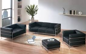 Living Room Table Sets Cheap by Living Room Enchanting Cheap Living Room Ideas Cheap Living Room