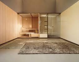 bodylove sauna and hammam system effegibi