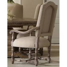 Wayfair Dining Room Chairs With Arms by Found It At Wayfair Oyster Bay Baxter Arm Chair Jcg Interiors