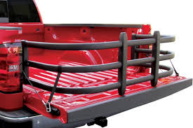 Lund Innovation in Motion BedXtender HD Max 1 Best Price