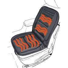 Car Seat Heater - Heated Seat Cushion - Duluth Trading 12v Car Truck Seat Heater Cover Heated Black Cushion Warmer Power Wondergel Extreme Gel Viotek V2 Cooled Trucomfort Climate Control Smart For Cooling For 12v Auto Top 10 Best Most Comfortable Cushions 2018 Ergonomic Reviews Office Chair Manufacturers Home Design Ideas And Posture Driver Amazoncom Aqua Aire Customizable Water Air Orthoseat Coccyx Your Thoughts