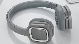 Best Wireless Headphones 2018 Bluetooth Earphones for iPhone