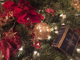 Baltimore County Christmas Tree Pickup 2015 by Best Places To Buy Christmas Ornaments In Oc Cbs Los Angeles