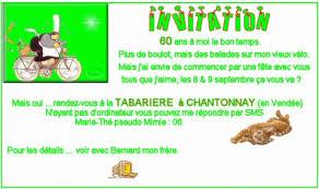 humour pot de depart invitation retraite femme xv19 jornalagora
