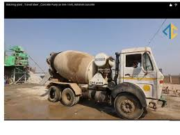 Batching Plant , Transit Mixer , Concrete Pump On Hire / Rent ... Types Of Concrete Pumps Pump Truck 101 Ads Services Okc Concrete Youtube Concos Putzmeister 47z Specifications Rental And Business Service Paraaque Pumping Action Supply Pump Indonesia Ready Stock For Sale America 70zmeter Truckmounted Boom In Advantage Company Ltd Hire Is There A Reliable Concrete Rental Near Me Wn Development