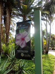 Travels outside the Pacific Northwest Visiting Hawaii s National