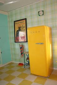 55 Best Solid Color Refrigerator Wraps Images On Pinterest
