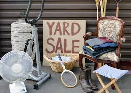 11 Tips For Buying At Yard Sales And Selling On EBay High Chairs Booster Seats Find Great Feeding Deals Shopping At Westwood Beauty Salon Bed Chair Stool Included Massage Table The Best Home Appliances With Ebay Sugar Cookie Recipe Kiss Me Hot Sales Savings For Babies Bath Tubs Accsories People Keekaroo Height Right Kids Comfort Cushion Set Review Ultimate Flip How To Free Stuff Sell On Facebook Avoid Getting Scammed Ebay Pictures Wikihow East Van Baby October 2011 Baby Chaing Unit Ebay With Drawers Samsung 65q7fn 4k Ultra Hd Tv Review Ratively Affordable
