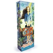 Barbie Dolls For Sale Amazon