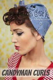 Rosie The Riveter Halloween Tutorial by Rosie The Riveter Cultural Icon Representing The Women Who Worked