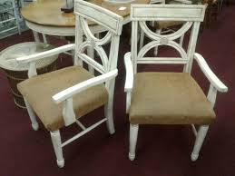 PAINTED 6 Ladder Back Chairs In Great Boughton For 9000 Sale Birch Ladder Back Rush Seated Rocking Chair Antiques Atlas Childs Highchair Ladderback Childs Highchair Machine Age New Englands Largest Selection Of Mid20th French Country Style Seat Side By Hickory Amina Arm Weathered Oak Lot 67 Set Of Eight Lancashire Ladderback Chairs Jonathan Charles Ding Room Dark With Qj494218sctdo Walter E Smithe Fniture Design A 19th Century Walnut High Chair With A Stickley Rush Weave Cape Ann Vintage Green Painted