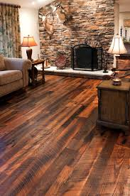 Hardwood Floors Are Like A Piece Of Furniture On Your Floor They An Investment That Can Add Warmth And Comfort To Homes Design
