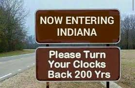 20 Jokes About Indiana That Are Actually Funny - HomeSnacks Funny Ford Jokes Truck Driver Truck Driver Trucker Birthday Cards Trucks Pinterest Safety Traing Effective How To Stay Awake When Driving Readers Digest Carthemed Photos Part 4 Fun Indecent Comedy On Twitter Incest Tower All Look The Same Ha Saw This Highway Today Pics Physics 1 0 Funny Chevy Puns