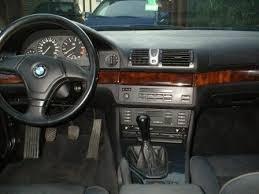1996 BMW 523