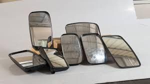 100 Side View Mirrors For Trucks Trikkis Autoglass