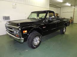 1970 GMC K-1500 Hot Wheels Chevy Trucks Inspirational 1970 Gmc Truck The Silver For Gmc Chevrolet Rod Pick Up Pump Gas 496 W N20 Very Nice C25 Truck Long Bed Pick Accsories And Ck 1500 For Sale Near O Fallon Illinois 62269 Classics 1972 Steering Column Fresh The C5500 Dump Index Wikipedia My Classic Car Joes Custom Deluxe Classiccarscom Journal