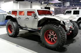 JEEP Offroad 4x4 Custom Truck Baja Rally Wallpaper | 2048x1340 ... 2014 Jeep Jkur J8 Truck We Put A 57l Vvt Truck Hemi In Fc170s At The Sema Show Is That Trend Hot Rod Network Rugged Exterior Coatings Being Introduced By Linex Anvil Wrangler West Hills Special With Parts From Aev Green Iguana Wranglertruck Rnr Automotive Blog Comanche Review Amazing Pictures And Images Look Pickup News Reviews Msrp Ratings Co Toyota Fj Cruiser Forum Image Result For Topfire Jeep Girl Look Prettier Wheelin Jk8 Cversion Time Lapse Youtube