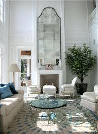 Ebay Decorative Wall Mirrors by Large Decorative Mirror Australia Mirror And Fireplace In High