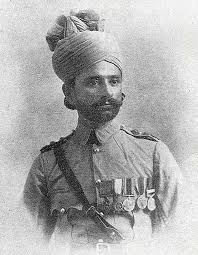 Most Decorated Soldier Uk by The U0027forgotten U0027 Army Of 400 000 Muslim Soldiers Who Fought In