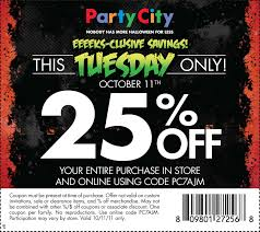 Party City Coupons And Promo Codes Party City Coupons And Promo Codes Patagoniacom Promo Code Lego Land Coupons Ppt Shindigz Party Supplies Werpoint Presentation Id Shindigz Personalized Banners Review Hot Deal Banner For A Penny Cricut Coupon Code Is Access Worth It Which Plan Right For Dr Scholls 40 Off Shoes August Nateryinfo Nixon Online Page 167