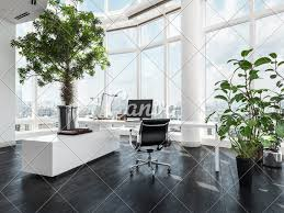 100 Modern Luxury Design Office Interior In A Pent House Photos By Canva