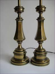 furniture stiffel l repair stiffel l company stiffel brass