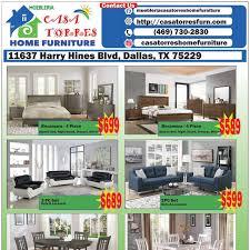 100 Casa Torres Home Furniture Llc Furniture Store In Dallas