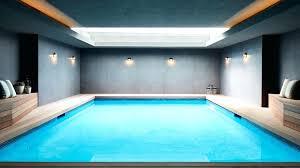 Pool Bedroom Indoor Swimming Tumblr