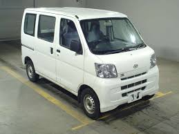 Buy/import DAIHATSU HIJET TRUCK (2014) To Kenya From Japan Auction Private Mini Truck Of Daihatsu Hijet Editorial Photo Image Of Sports Carz Centre Daihatsu Hijet Truck Used Vans For Sale Second Hand 1991 Rt Dr Only 11000 Km 4 Sp Manual At Low Mileage In Shropshire Gumtree Jumbo 13486km In Calgary Street Legal Atv Suzuki Carry Cars Myanmar Found 287 Carsdb Carrymini Trucks Sale 1998 4wd Dump Japan Car Auction Purchase 1996 Vancouver Bc Canada 2009 Aug White For Vehicle No Za64771