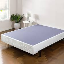 Size Twin Foundation ly Mattresses For Less