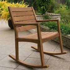 Teak Patio Furniture | Find Great Outdoor Seating & Dining Deals ... Vintage Smith And Hawken Teak Outdoor Patio Set Chairish Exterior Interesting And Fniture For Inspiring 36 Wood Folding Chairs Mksoutletus Cheap Ding Find Deals On Line At Garden Emily Henderson Chair Sets Best Rated In Adirondack Helpful Customer Reviews Amazoncom Large Lounge Pair Sale 1stdibs