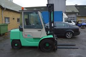 Forklift Trucks, Diesel. Mitsubishi FD35A-T. Hours: 10,160. Gemini ... How To Mount 14 Wide Wheels Youtube 4 Proline Hammer 22 G8 Truck Tires W Memory Foam Pro1514 Used Tire 22570 R 195 Pr With Eu Label Buy Annaite Tuck Semi For Sale Best 2017 Truckdomeus Light Long Live Your Tires Part 2 Proper Maintenance And Treading Rc4wd 114 Beast Ii 6x6 Kit Towerhobbiescom Lifted Street Car Ideas China 1400r20 Military With Price Advance Automotive Passenger Uhp Interco Tsl Sx Super Swamper Xl 19 Rock Terrain 1pcs Rubber For Tamiya Tractor Rc Climbing Trailer
