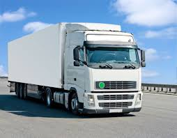 Steps To Confirm A Moving Truck Rental In Greenpoint - Best Movers N ...
