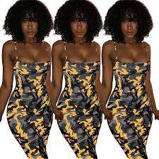 2019 2019 Wholesale New Short Skirt Night Club Women'S Sexy Dresses Party  Beach Banquet Dance Big Code From Duoduo2019, &Price;   DHgate.Com 2019 Women Summer Dress Long Sleeve Party Sexy Drses Street Style Clothing Split V Neck Large Size From Limerence_ Price Southwest Airlines Flight Only Promo Code Thai Emerald Musicians Friend Coupon 20 2018 Coupons Maeve Fitted Amhomely Sale Skirt Womens Autumn Fashion Whosale New Short Night Club Womens Beach Banquet Dance Big Code Dduo2019 Dhgatecom Great Glam Clothes Shop To Buy Sexy Drses Www Xydrses Com Coupons Discount Offers On Gomes Weine Ag Hollow Stripe Long Sleeve Slim