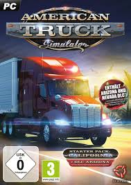 Buy American Truck Simulator Steam CD Key Online India » DigitalCodes.in Endless Truck Online Game Famobi Webgl Nation Mmogamescom 110170 Hard Video Game Pc Games Video Free Racing Monster Car Ducedinfo 10914217 Tonka Trucks Challenge Download Ocean Of Docroinfo Simulator Usa Apk Mod V220 Unlock All Android Real How To Play Euro 2 Online Ets Multiplayer
