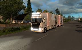 R730 » Page 3 » GamesMods.net - FS19, FS17, ETS 2 Mods Euro Truck Simulator 2 Mod Austop Youtube Download Ets2 Usa Map Major Tourist Attractions Maps Steam Community Guide How To Enable Your Mods Audi Q7 Mod Ets2 Ets Archives Simulation Park Ets Ats Farming 19 Scania Dhoine Mods Reviews Hino 500 By Kets2i Peterbilt 351 Yellow Peril Skin 122 10 Must Have Modifications For 2017 New Post Blog Big Traffic Mod V123 Rjl Aces Skin Modhubus
