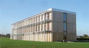 immeuble bureau immeuble de bureaux afcobois