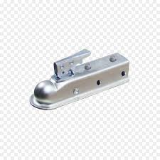 Tow Hitch Car Towing Trailer Truck - Tow Hitch Png Download - 1000 ...
