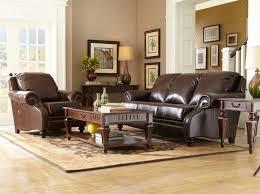 Broyhill Laramie Sofa And Loveseat by 829 Best Home Design Decor Ideas Images On Pinterest Decor Ideas