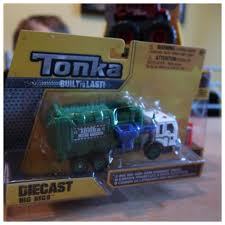 Tonka Tinys From Asda - Ickle Pickles Life And Travels Vintage 1960s Tonka Mini Trucks Bulldozer Fire Engine Cstruction Small Tonka Appealing Diecast Truck 2003 Hasbro Toy Tonka Tinys Cstruction Bulldozer Classic Dump Big W Toys R Us Canada Tinys 3 Pack New Funrise Exclusive Surprise Janas Favorites Breyer Bruder And High Desert Ranch Minitonka No10 Set My True Addiction For Sale Old Chez Maximka A New Range Of Toys At Asda Opening Mystery Blind Box Vehicles Cars