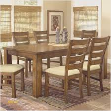Elegant Complete Dining Room Furniture Set 1st Home Decor Mahogany Tables