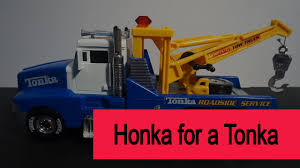 Tonka Lights & Sound Tow Truck, 2004 Hasbro Toys - YouTube Awesome Original Restored Vintage 1950 Tonka Shell Tow Truck Image 047dfjpg Maisto Diecast Wiki Fandom New Mighty Motorized Lights Sounds Working Power Buy Fleet Tough Cab Cherry Picker Online At Toy Universe Toughest Minis Assortment Walgreens Tonka Toy Tow Truck Car Roadside Breakdown Youtube Mighty Turbo Diesel Not Great Cdition Display Steel Classic 4x4 Pick Up Goliath Games For Salesold Antique Toys Sale Chuck Friends Cushy Cruisin Handy The 1968 Service Custom Outstanding 1799038391