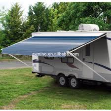 China Vehicle Awning, China Vehicle Awning Manufacturers And ... Used Rv Awning Awnings Retail The Place To Purchase Your Best Camper Sales Truck Cap In Waterfall Retro Model Camper Awning Used Bromame Rv Hold Down Strap Kit Camco 42514 Accsories Fabric Huge Inventory Of Complete And Replacement Itructions Canada Carports Canvas Alinum Patio Carport Metal Garages Tent Steel Roadtreks For Sale Road Trek Intertional New Pop Up